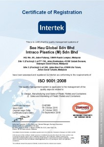 SM QMS Cert-See Hau Global (18.10.15-14.09.18)-page-001