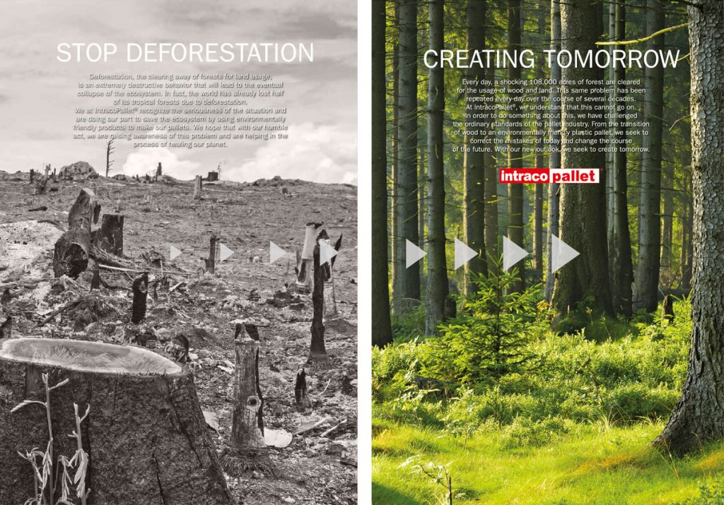 stopdeforestation