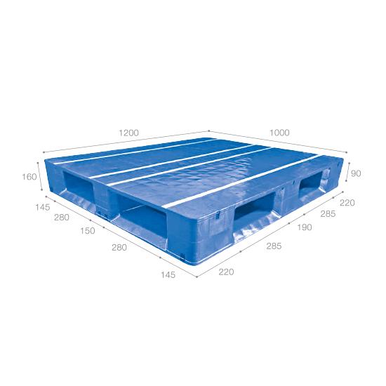 Product - A1210D4 – 3P
