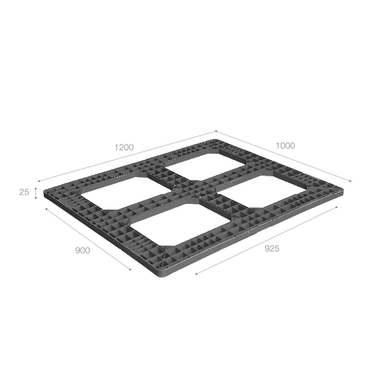 Product - T1210TN-1A